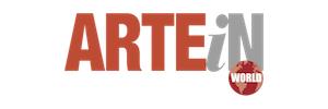 ARTEiN International Art Magazine