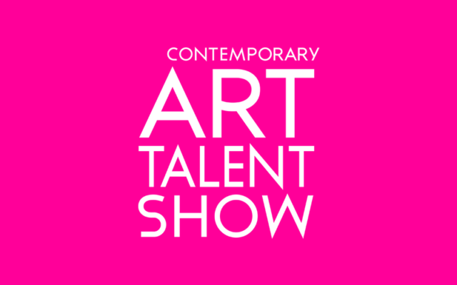 Premio-Contemporary-Art-Talent-ArtePadova 2019