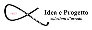 Idea e Progetto - Soluzioni d'Arredo