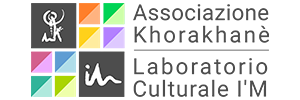 Khorakhanet