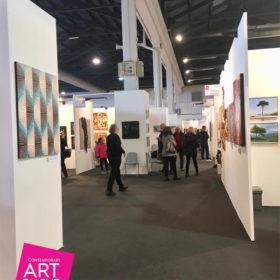CATS-fiera-arte-padova_2018_02