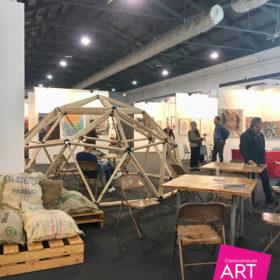 CATS-fiera-arte-padova_2018_14