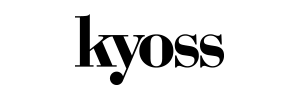 Kyoss Magazine