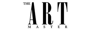 L.Arte TV