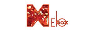 Melobox Art Magazine
